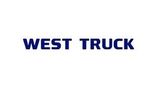 West truck