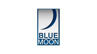 ZR Blue Moon