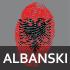 Sodni tolmač in prevajalec za albanski jezik