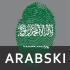 Sodni tolmač in prevajalec za arabski jezik
