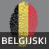 Sodni tolmač in prevajalec za belgijski jezik