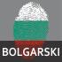 Sodni tolmač in prevajalec za bolgarski jezik