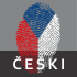 Sodni tolmač in prevajalec za češki jezik