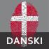 Sodni tolmač in prevajalec za danski jezik