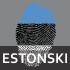 Sodni tolmač in prevajalec za estonski jezik