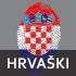 Sodni tolmač in prevajalec za hrvaški jezik