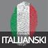 Sodni tolmač in prevajalec za italijanski jezik