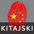 Sodni tolmač in prevajalec za kitajski jezik