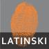 Sodni tolmač in prevajalec za latinski jezik