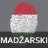 Sodni tolmač in prevajalec za madžarski jezik