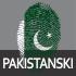 Sodni tolmač in prevajalec za pakistanski jezik