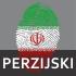 Sodni tolmač in prevajalec za perzijski jezik
