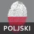 Sodni tolmač in prevajalec za poljski jezik