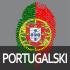 Sodni tolmač in prevajalec za portugalski jezik