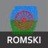 Sodni tolmač in prevajalec za romski jezik