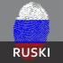 Sodni tolmač in prevajalec za ruski jezik