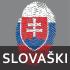 Sodni tolmač in prevajalec za slovaški jezik