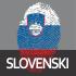 Sodni tolmač in prevajalec za slovenski jezik