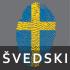 Sodni tolmač in prevajalec za švedski jezik