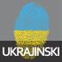 Sodni tolmač in prevajalec za ukrajinski jezik