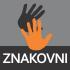Sodni tolmač in prevajalec za znakovni jezik