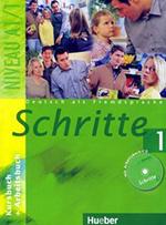 Učbeniki in učni material - Tečaji nemškega jezika - Akademija Oxford
