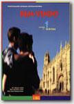 Učbeniki in učni material - Tečaji portugalskega jezika - Akademija Oxford