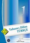 Učbeniki in učni material - Tečaji turškega jezika - Akademija Oxford