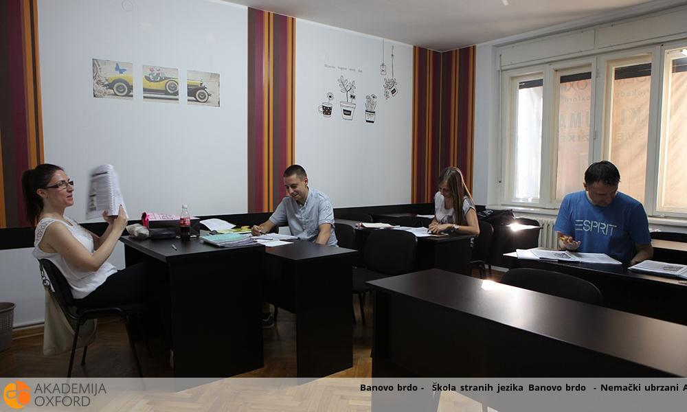 banovo brdo kola stranih jezika banovo brdo nema ki. Black Bedroom Furniture Sets. Home Design Ideas
