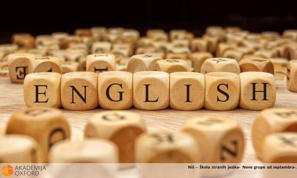 učenje-engleskog-jezika.jpg